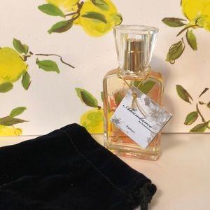 SeneGence parfume in scent Lush